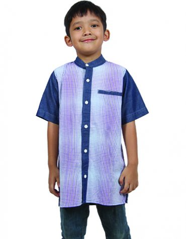 URBAN KIYA KIDS 02